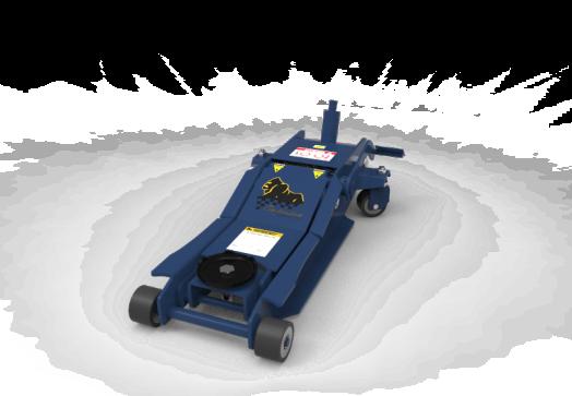 Crique Carro 3tn Compacto MORANO